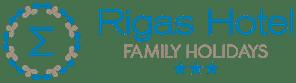 Rigas Hotel | Ξενοδοχείο στη Σκόπελο | Skopelos Experience