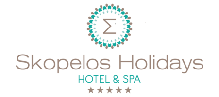 LOGO_SKOPELOS_HOLIDAYS TRANSPARENT