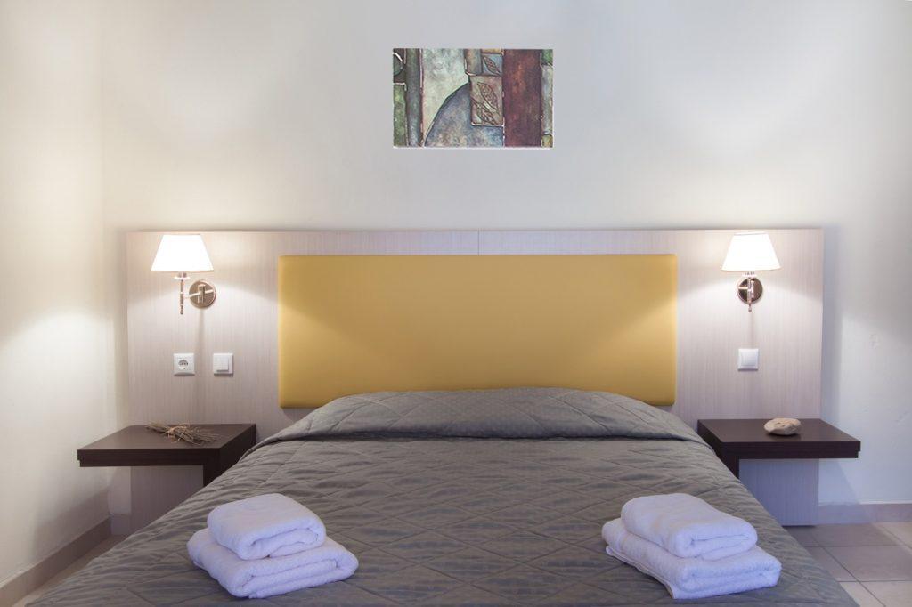 Pet Friendly Hotel In Skopelos