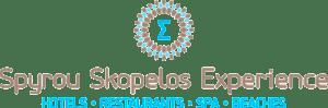 Spyrou Skopelos Experience, Skopelos Hotels