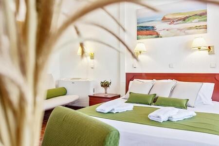 Skopelos Greece, Hotel in Skopelos