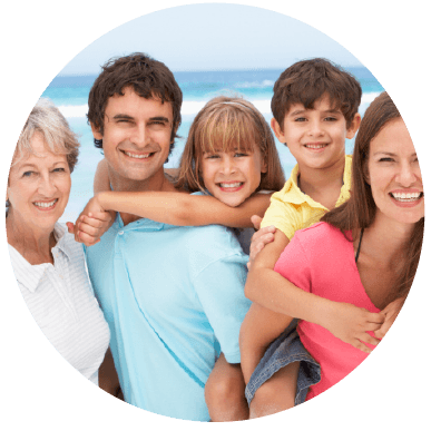 Family Holidays In Skopelos, Skopelos island features a Public Health Center