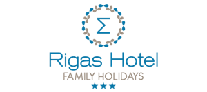 rigas-hotel-logo-3
